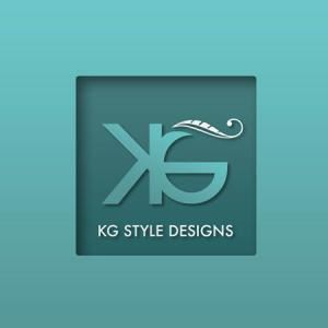 KG Style Designs