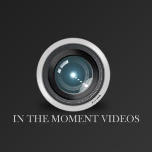 In The Moment Video