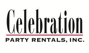 Celebration Party Rentals, Lawrence
