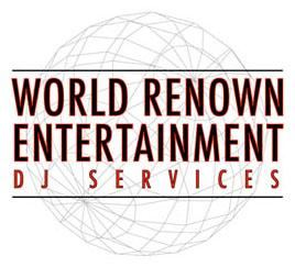 World Renown Entertainment