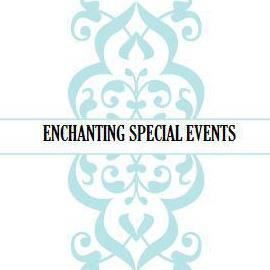 Enchanting Special Events - Raleigh