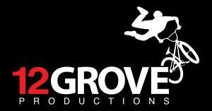 12GroveProductions