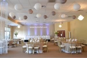 Events by Michel, LLC