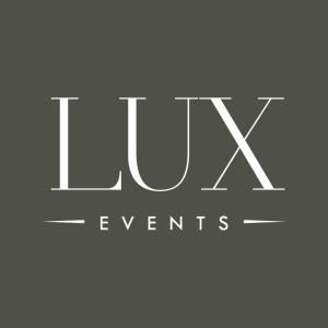 Lux Events