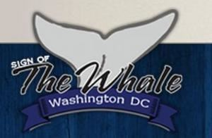 Sign Of The Whale