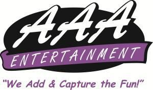 AAA Entertainment