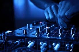 A 1 Productions Video and DJ Services