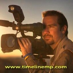 Timeline Media Productions