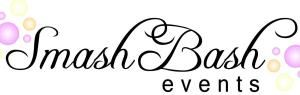 Smash Bash Events~~Day-of Event Management