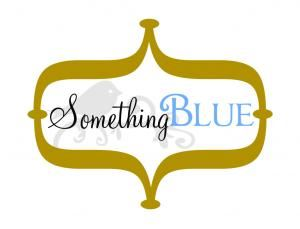 Something Blue Weddings and Events