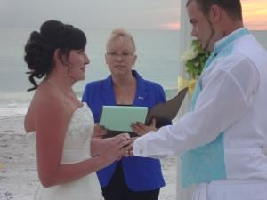 K.I.S.S. Weddings - St. Petersburg, Clearwater, Tampa