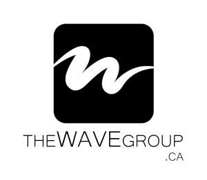 The Wave Group Event Service Providers