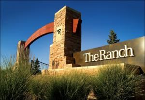 The Ranch-Larimer County Events Complex