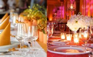 Lori Rizzo Events and Catering