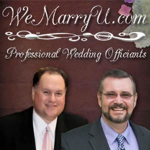 WeMarryU - Wedding Officiants - Clifton Park
