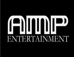 AMP Entertainment of MS