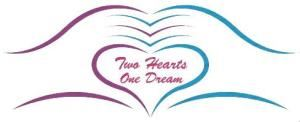 Two Hearts One Dream Wedding & Event Planning