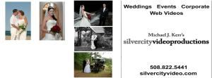Silver City Video Productions