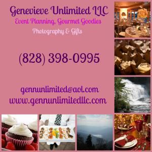 Genevieve Unlimited LLC