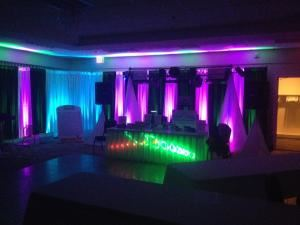 POLAR SOUND BILINGUAL DJ SERVICES - Montreal