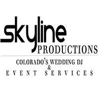 Skyline Productions - Colorado's Wedding DJ - Boulder
