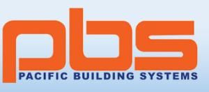 Pacific Building Systems