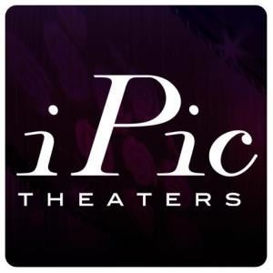 iPic Theaters Fairview