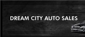 Dream City Auto Sales