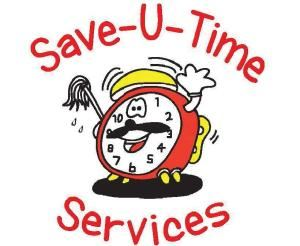 Save U Time Services