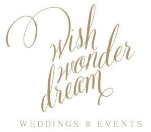 Wish Wonder Dream