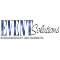 Event Solutions Full Service Event Planning