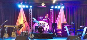 DC Live Sound and Stage Lighting