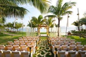 A Memorable Soiree Special Event Planning and Officiant
