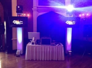 Double DJ Services