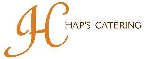 Hap's Catering