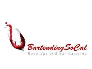 BartendingSoCal Bar & Food - Carson