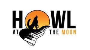 Howl2Go by Howl at the Moon