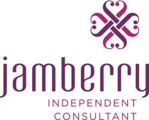 Jamberry Nails, Independent Consultant