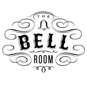 The Bell Room