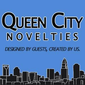 Queen City Novelties - Asheville