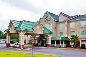 Country Inn & Suites By Carlson, Albany, GA