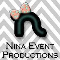 Nina Event Productions
