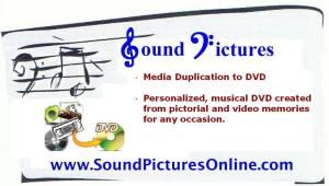 Sound Pictures, Inc.