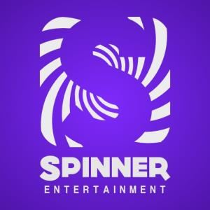 Spinner Entertainment, LLC