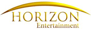 Horizon Entertainment - Strawberry Point