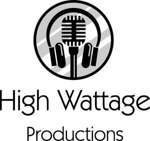 High Wattage Productions