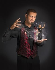 San Diego Magic Shows