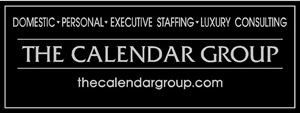 The Calendar Group  - Event Planner Staffing Agency
