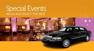 Top Limo Service NJ