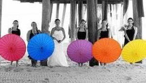Virginia Beach Weddings by Primo Events